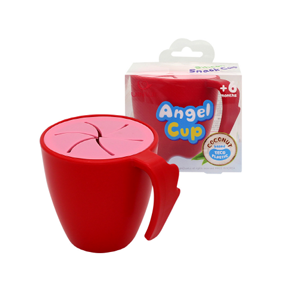 Angel Cup