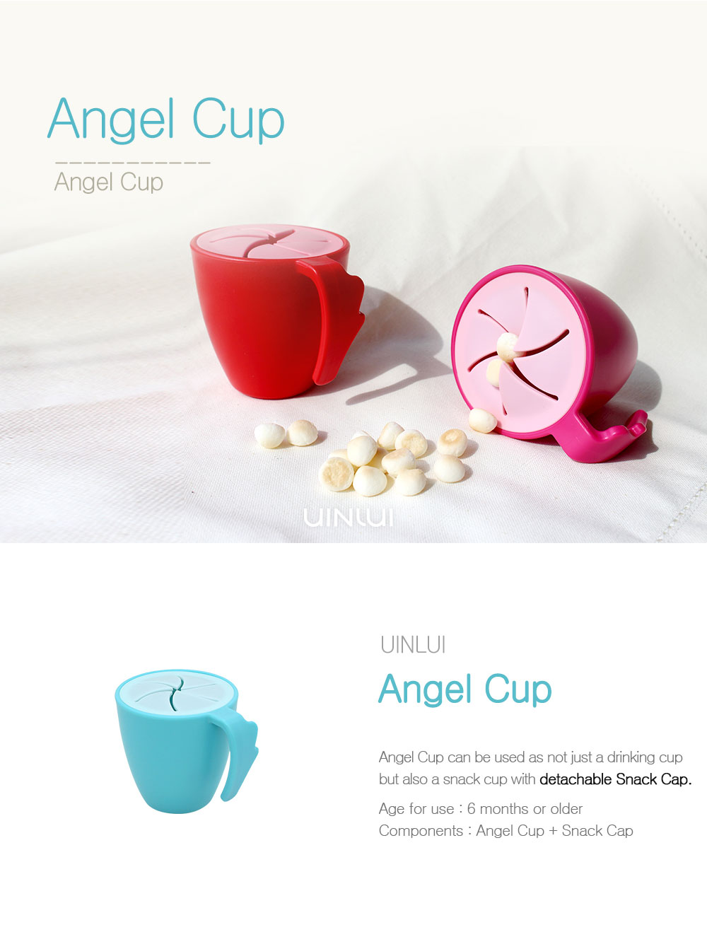 angel-cup