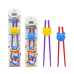 Superjack EQ Chopsticks